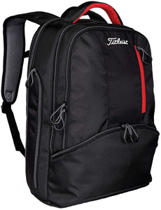 Titleist Essentials Large Backpack