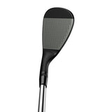TaylorMade Milled Grind 2 Black Wedge