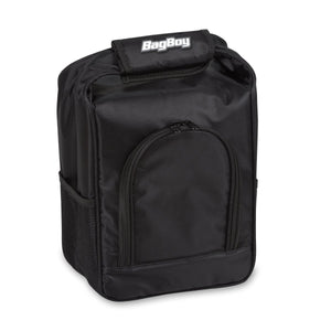 Bag Boy Push Cart Cooler Bag