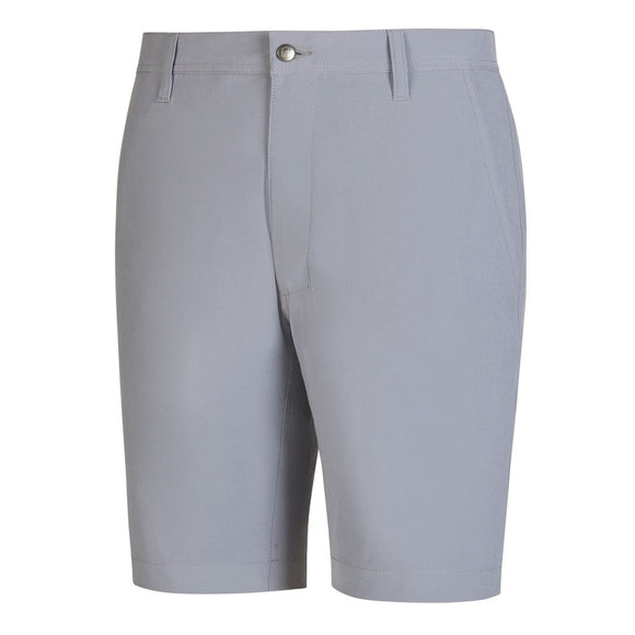 FootJoy Men's Lightweight Short's