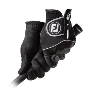 FootJoy Women's RainGrip Golf Glove