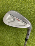 Ping Anser Forged 54* Wedge, KBS Tour Stiff Flex, RH
