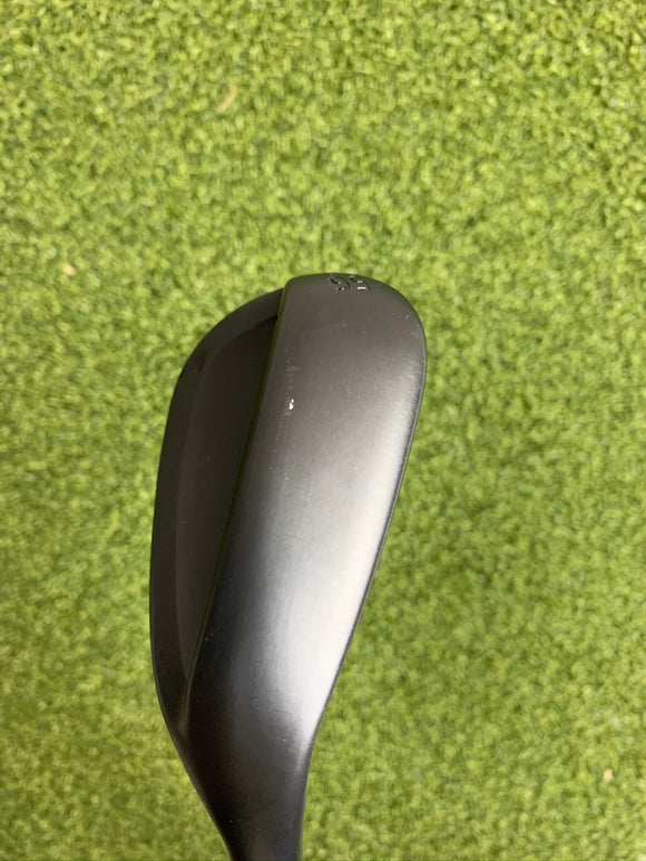 Ping Glide 2.0 Stealth 56.12* Wedge, Alta CB Regular Flex, RH