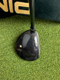 Ping i3 5 17* Fairway Wood, Ping 350 Cushin Regular Flex, RH