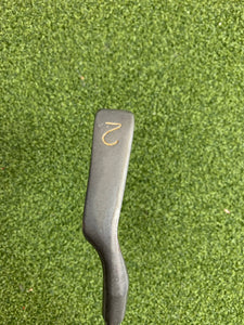 Ping Eye 2 Single 2 Iron, KT Stiff Flex, RH