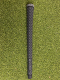 TaylorMade Golf Pride Z-Grip Black Out Grip