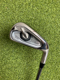Titleist T300 Single 4 Iron, N.S. Pro 880 AMC Regular Flex, RH