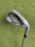 Callaway Steelhead XR Single 8 Iron, XP 95 X-Stiff Flex, RH