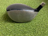 Nike SQ 460 9.5* DRIVER HEAD ONLY, RH