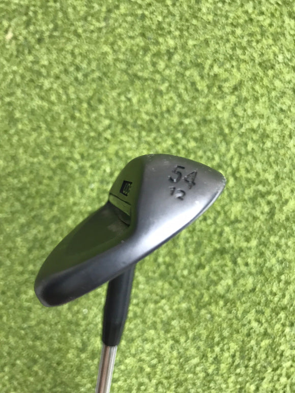 Ping Glide 2.0 54.12* Stealth Wedge, AWT 2.0 Wedge Flex, LH