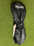 Ping G400 Driver Headcover