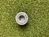 Scotty Cameron Weight Removal Tool