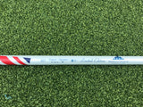 "Fujikura Fuel 60 Tour Spec Folds of Honor 46"" Shaft"