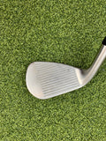 Titleist T300 53* Wedge, Tensei Regular Flex, RH