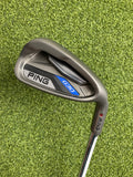 Ping G30 Single 8 Iron, CFS Stiff Flex, RH