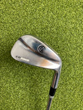 Cleveland CG Tour Single 8 Iron, Project X 6.0 Stiff Flex, RH