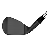 Callaway MD5 Jaws Tour Grey Wedge