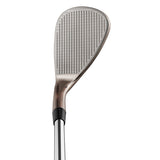 TaylorMade Hi-Toe Raw Big Foot Wedge