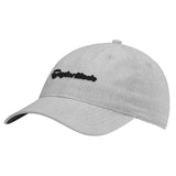 TaylorMade 2020 Tradition Adjustable Hat/Cap