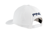 Ping 2021 Debossed PYB Adjustable Hat
