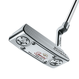 Scotty Cameron 2020 Special Select Sqareback 2 Putter