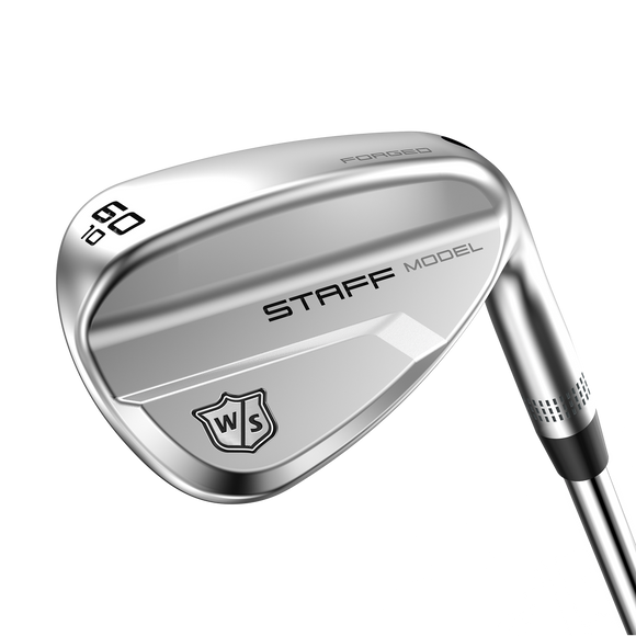 Wilson Staff Model Wedges