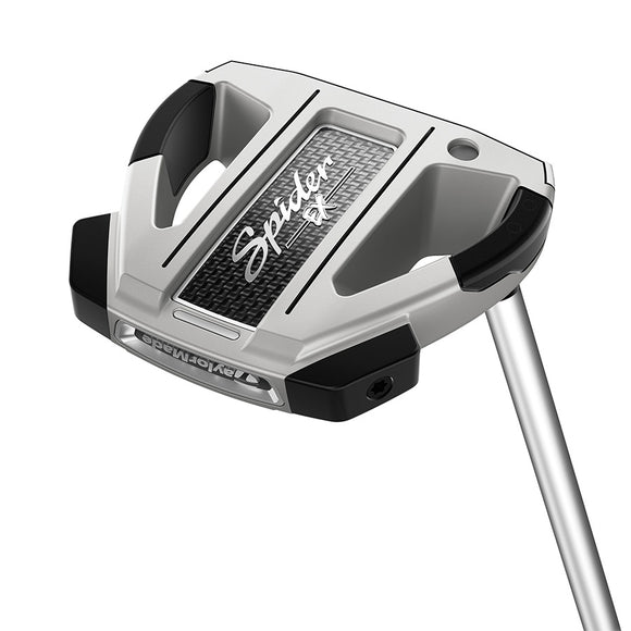 TaylorMade 2021 Spider EX Putters