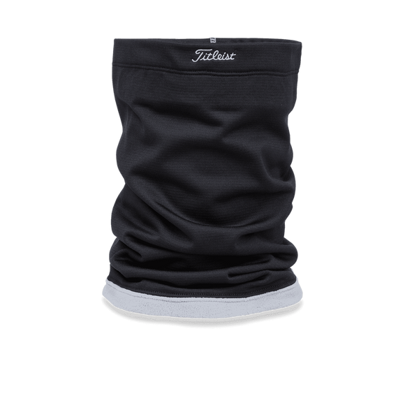 Titleist Performance Snood Neck Warmer