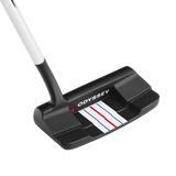 Odyssey Triple Track Double Wide Flow Putter