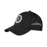 Callaway CG Trucker Adjustable Hat/Cap