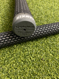 TaylorMade Lamkin Crossline 360 Grip- Single Grip