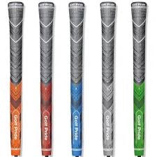 Golf Pride MCC Plus 4 Grip