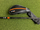 Callaway Super Hybrid 20*, Tensei Orange Pro Stiff Flex, RH