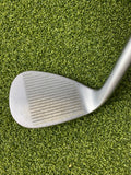 Ping Glide 2.0 54.14* WS Wedge, Alta CB Senior Flex, RH