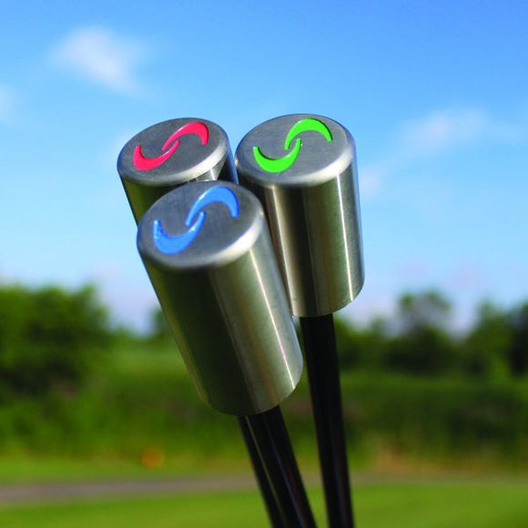 SuperSpeed Golf Training System - Bogies R Us Golf Shop LowCountry Custom Golf