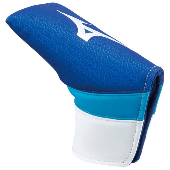 Mizuno Tour Putter Headcovers