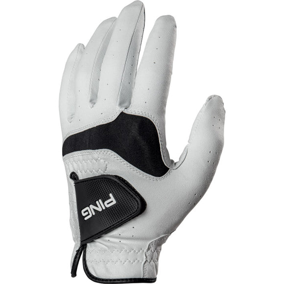 Ping Sport Tech Gloves- Worn on Left Hand