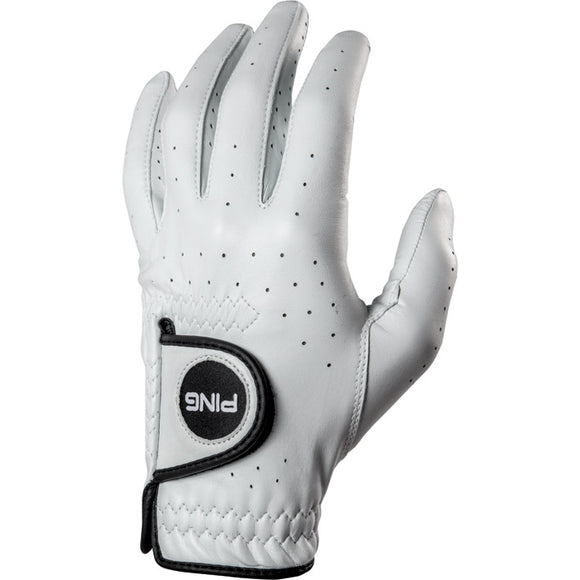 Ping Tour Gloves