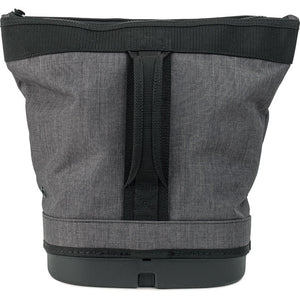 Ping Golf Range Bag- Heathered Grey