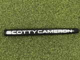 Scotty Cameron Matador Small Putter Grip