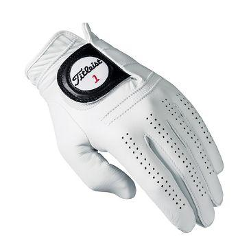 Titleist Players Glove - Bogies R Us Golf Shop LowCountry Custom Golf