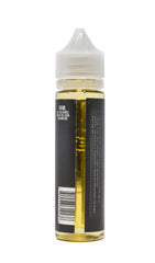 Epicus - Gold General - 60ml