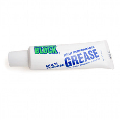 Corrosion Block, 2oz grease tube