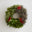 Three Herb Wreath