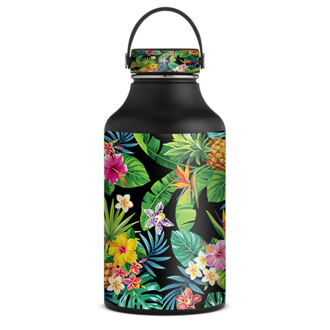 Hydro Flask 60oz