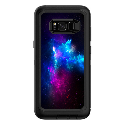 Otterbox Defender Samsung Galaxy S8 Plus