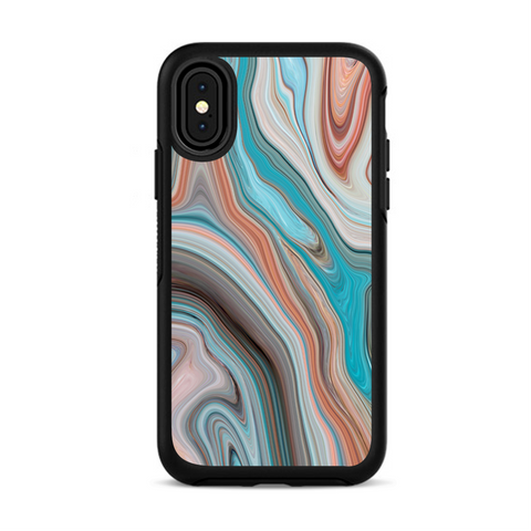 Otterbox Defender Apple iPhone X