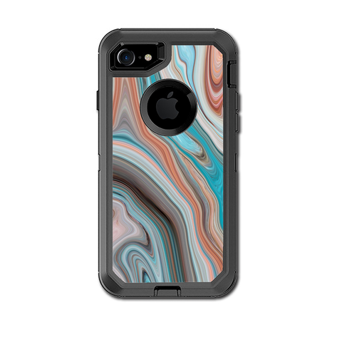 Otterbox Defender iPhone 7 or iPhone 8