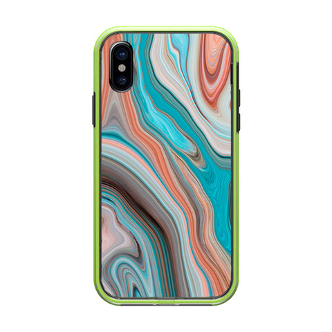 Lifeproof Slam Case iPhone X