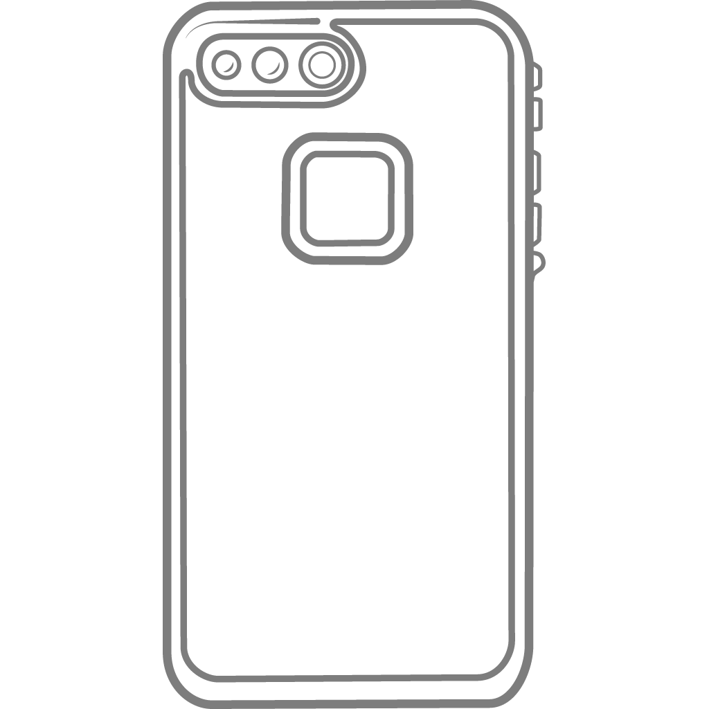 Browse our Phone Skin Collections